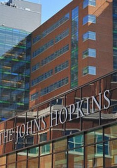 Bệnh viện bồi thường 190 triệu USD vì bác sĩ quay lén nữ bệnh nhân