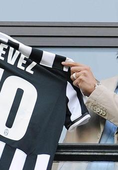 """Những kẻ """"khốn cùng"""" cập bến Serie A"""