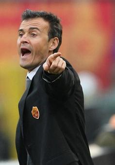 Ghế nóng ở Barcelona: Ai là ứng viên số 1?
