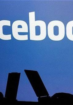 Nguy cơ từ sự hồn nhiên của người dùng Facebook
