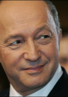 Pháp khẳng định khí Sarin được sử dụng ở Syria