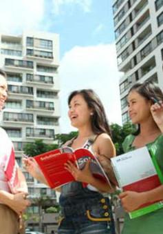 Cảnh giác với đối tượng giả mạo Bộ GD&ĐT tư vấn du học
