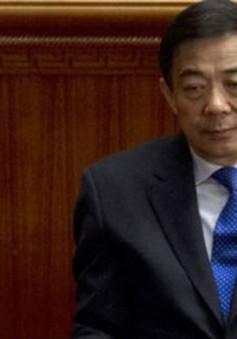 Trung Quốc ấn định ngày xét xử bạc Hy Lai