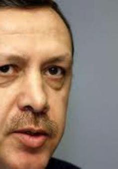 Nguy cơ căng thẳng trong quan hệ Thổ Nhĩ Kỳ - Israel