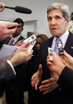 Mỹ thay đổi chính sách can thiệp các nước Mỹ Latin