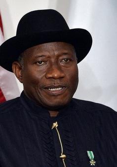 Đảng PDP Nigeria thông qua bỏ phiếu tín nhiệm Tổng thống