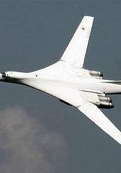 Không quân Nga sắp tiếp nhận các máy bay hiện đại