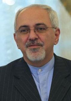 Iran sẽ tham dự Hội nghị Geneva 2 nếu được mời