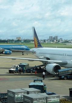 Dễ dàng di chuyển giữa ASEAN và EU với chi phí thấp