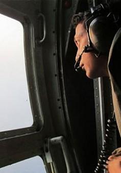 Nhiều giả thuyết đưa ra, tung tích MH370 vẫn bí ẩn