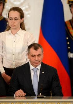 Tổng thống Nga Putin: Không muốn Ukraine bị chia cắt
