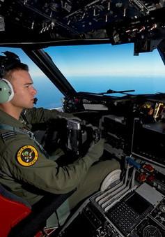 Australia: Cần 2-3 ngày để xác định vật thể nghi của MH370