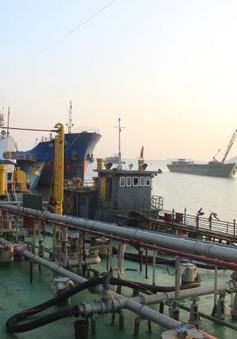 Bộ Công an triệt xóa đường dây buôn lậu xăng dầu lớn nhất từ trước đến nay