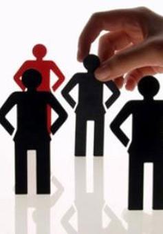 Đằng sau chuyện tuyển dụng, bổ nhiệm và đề bạt cán bộ