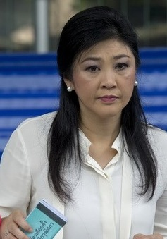 Thái Lan tổ chức tổng tuyển cử vào 20/7
