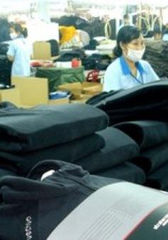 Việt Nam sẽ dẫn đầu các nước ASEAN xuất khẩu vào Hoa Kỳ vào năm 2015