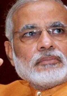 Pakistan phát thông điệp hòa bình tới Ấn Độ