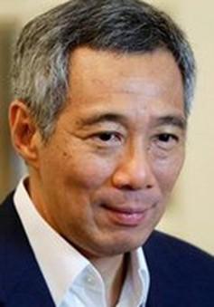Thủ tướng Singapore: Trung Quốc thiếu cơ sở pháp lý