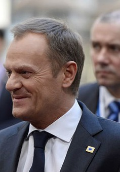 Ba Lan có khả năng phải bầu cử sớm