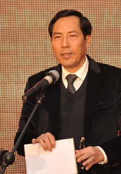 Hội nhà báo Việt Nam ra tuyên bố phản đối Trung Quốc