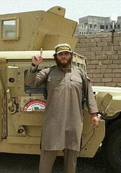 Nghi can khủng bố bị truy nã dọa tấn công Australia