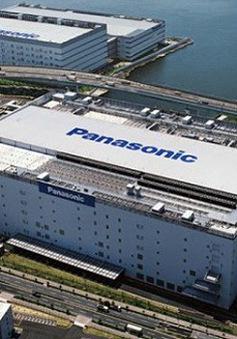 "Panasonic sẽ ""khai tử"" TV Plasma trong năm tới?"