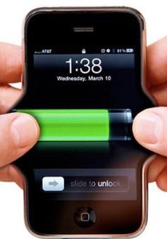 """Những tính năng """"ẩn"""" hữu dụng trên iPhone (P1)"""