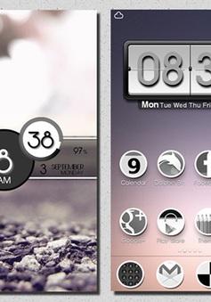 """10 điều nên chuẩn bị khi """"chuyển nhà"""" từ iOS sang Android (P6)"""