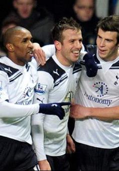 """""""Gareth Bale không xứng đáng với 100 triệu euro"""""""