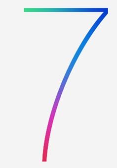 Những tính năng ẩn hữu ích trên iOS 7
