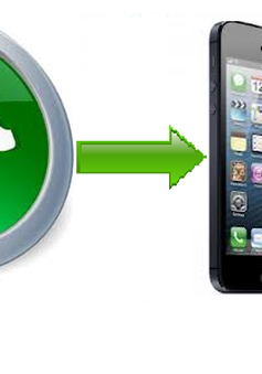 Download file torrent trên iPhone, iPad