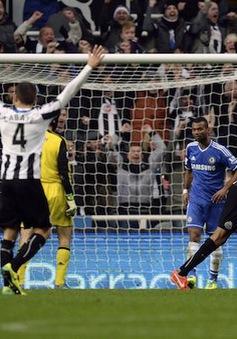 Premier League: Phòng ngự thực dụng lên ngôi hay sự suy yếu của bóng đá tấn công?