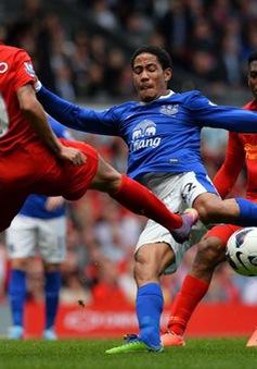 Everton - Liverpool: Sức hút riêng của derby Merseyside
