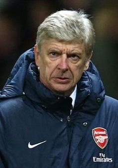 Arsenal đòi lại ngôi đầu, Giáo sư khen ngợi đối thủ