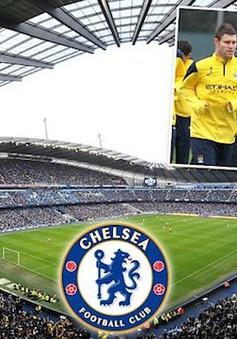 Có vô địch Ngoại hạng Anh, Man City cũng chưa chắc suất Champions League?