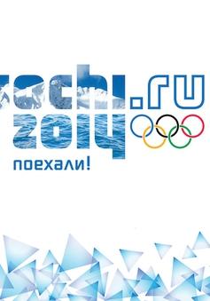 Olympic Sochi 2014: Đoàn Na Uy xuất sắc vươn lên vị trí dẫn đầu