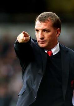 HLV Rodgers: Liverpool không có lý do để sợ Man City