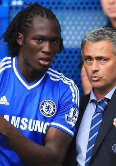 """Tin chuyển nhượng ngày 08/07: Lukaku đã chán ngấy cảnh """"du học"""" ở Chelsea"""