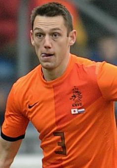 """Chuyển nhượng 11/07: Truyền thông đã """"nói điêu"""" vụ Man Utd hỏi mua De Vrij?"""