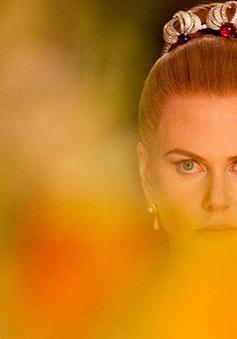 Nicole Kidman lỡ cơ hội dự tranh Oscar 2013