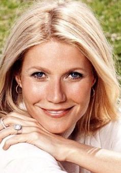 """Gwyneth Paltrow sắp nhận """"đòn trả đũa"""" từ báo giới?"""