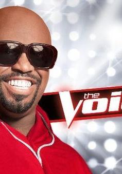 Cee Lo Green sẽ không quay trở lại với The Voice