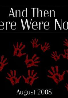 """""""Mười người da đen bé nhỏ"""" sẽ tái xuất trên màn ảnh nhỏ"""