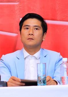 Vợ chồng Hồ Hoài Anh mang tới The Voice Kids mùa 2 nhiều điều mới mẻ