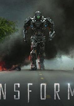 Thị trường phim hè: Poster nào ấn tượng nhất?