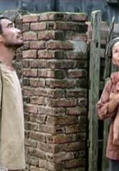 Phim cuối tuần: Bến không chồng