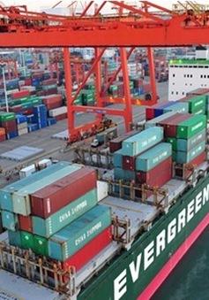 Số liệu xuất khẩu Trung Quốc  bị thổi phồng?
