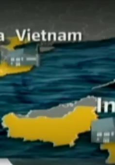 Đông Nam Á - Điểm đến mới của các thương hiệu đắt tiền
