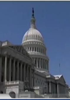 Mỹ: Đảng Cộng hòa tiếp tục gây sức ép bằng thời hạn giãn trần nợ công