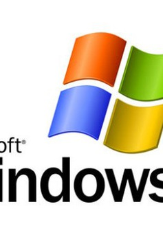 Microsoft khuyến cáo người dùng sớm bỏ Windows XP